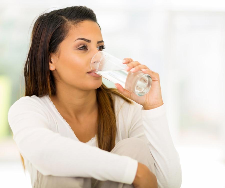 талая вода ее польза для здоровья