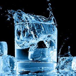 Чем полезна талая вода и как её сделать?