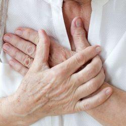 Часто трескаются пальцы на руках – что делать?