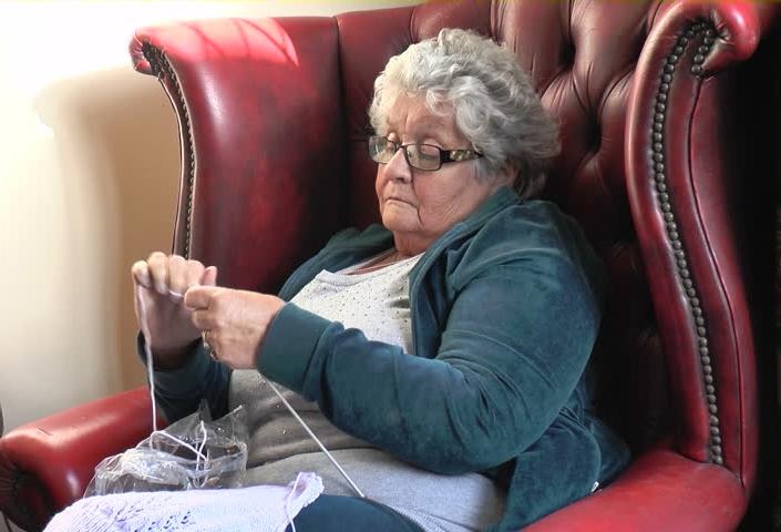 Лучшие средства от бессонницы для пожилых