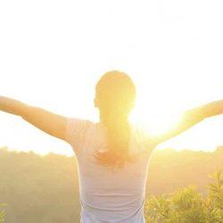 Как определить и вылечить недостаток витамина Д у женщины?
