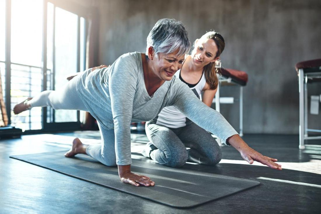 лечение остеохондроза пояснично-крестцового симптомы и профилактика