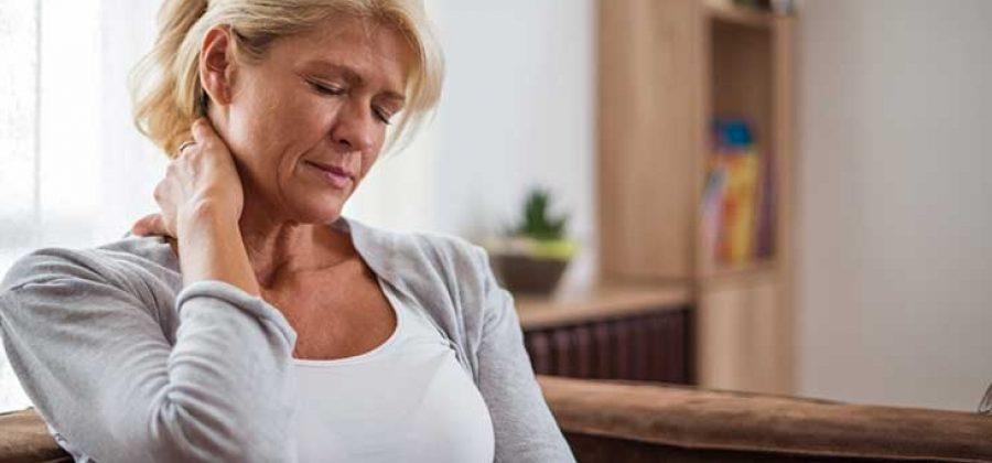 10 главных признаков йододефицита у женщины