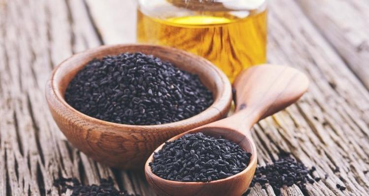 Чем полезно масло черного тмина для женщин