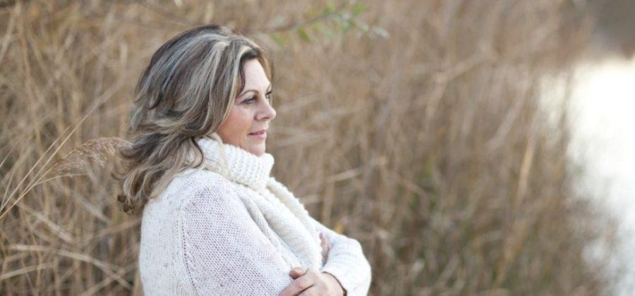 Как выявить и вылечить остеохондроз поясницы?