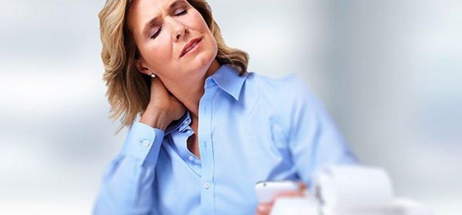 Какие сосудорасширяющие лекарства пьют при шейном остеохондрозе?
