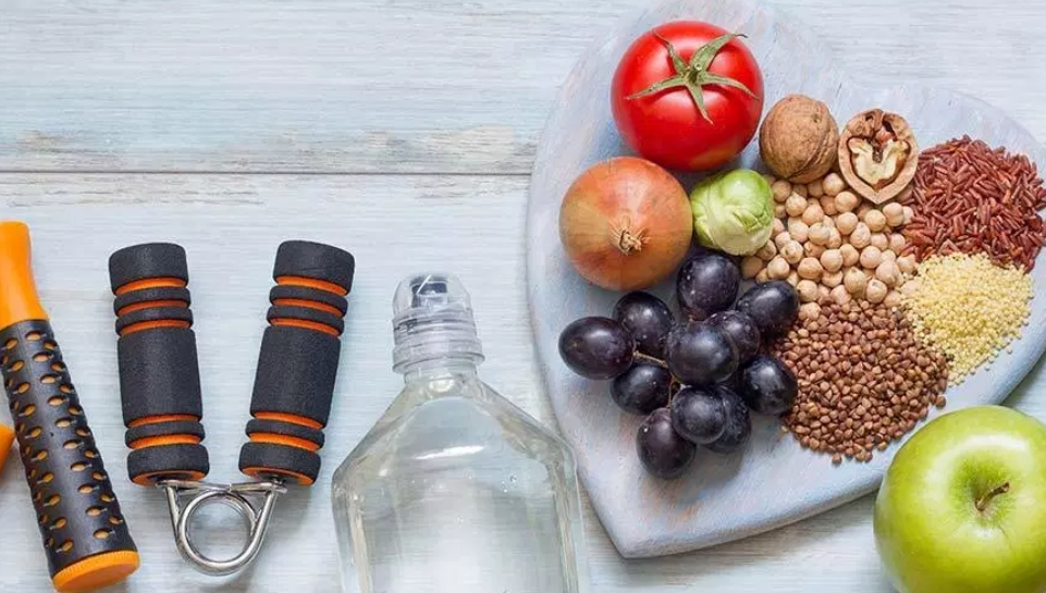 как снизить холестерин в домашних условиях с лекарствами и без них