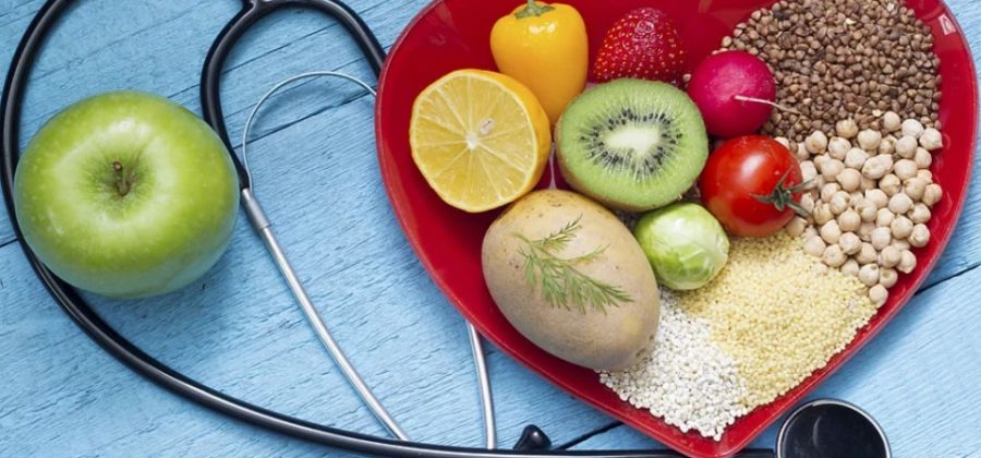 Как понизить холестерин дома самостоятельно