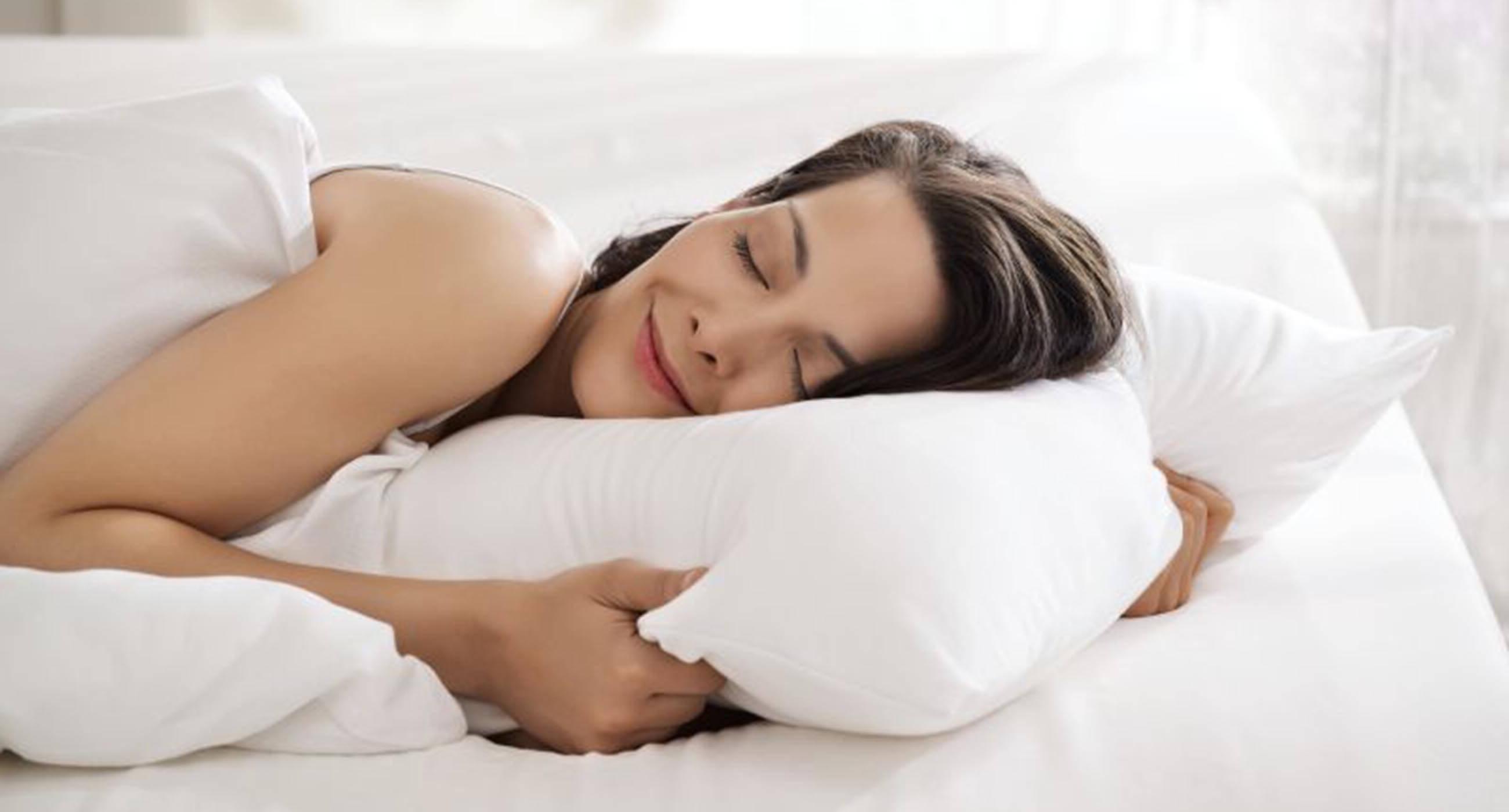 как спать при шейном остеохондрозе и как выбирать матрас и подушку
