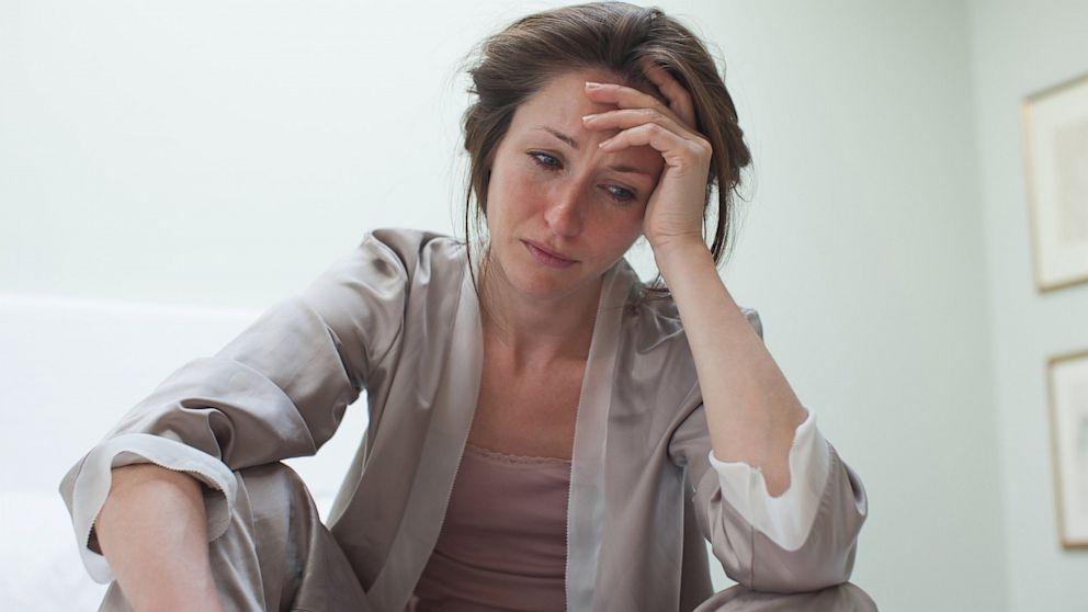 панические атаки при шейном остеохондрозе как помочь себе