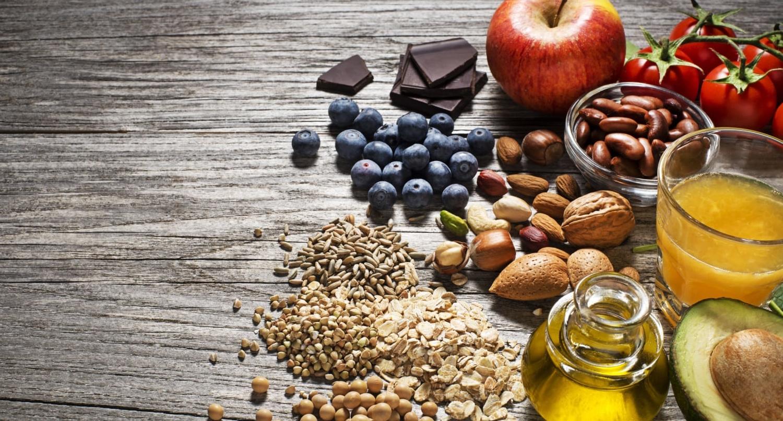 плохой и хороший холестерин как составить рацион