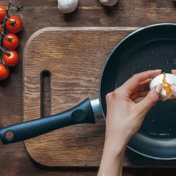 Какой холестерин— хороший, а какой – плохой?