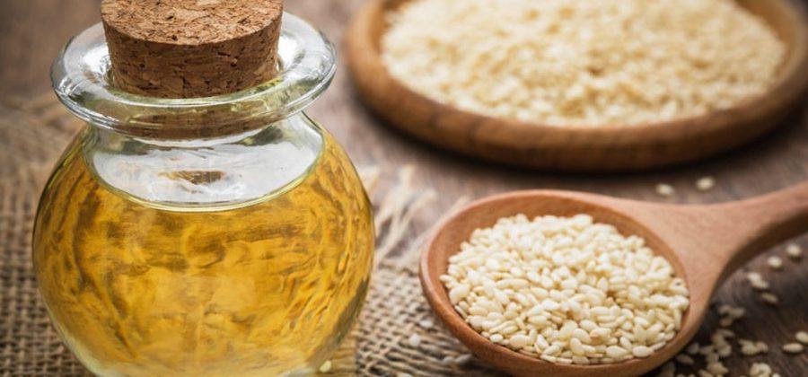 Чем полезно кунжутное масло: правила употребления