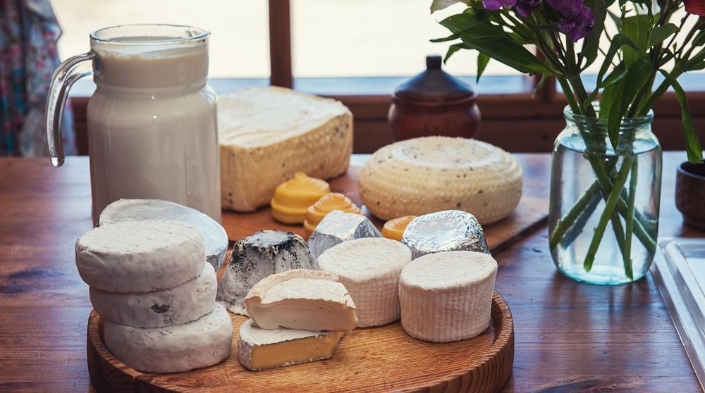 холестерин в молоке насколько это опасно для здоровья