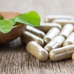 Что такое холестериновый полип и как от него избавиться?
