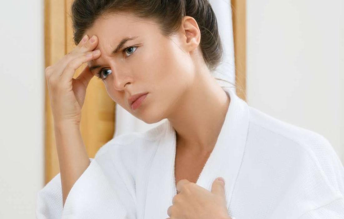 как отличить боль в сердце от остеохондроза почему их часто путают