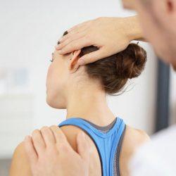 Важные признаки отличия боли в сердце от остеохондроза