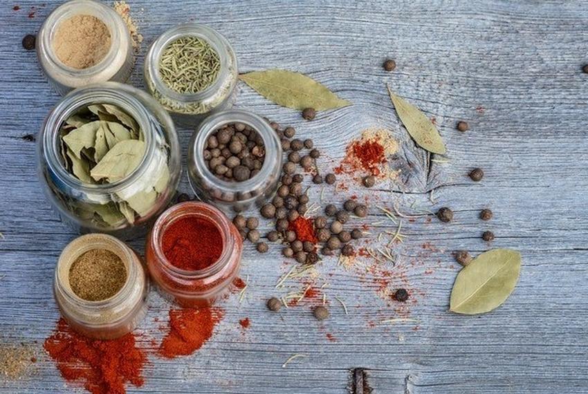 какие продукты разжижают кровь и кому их нужно употреблять