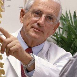 Что такое полисегментарный остеохондроз позвоночника?