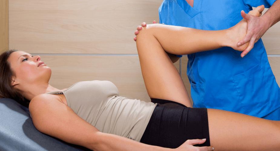 медицинская желчь при артрозе как правильно использовать
