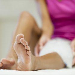 Как используют желчь медицинскую для лечения артрозов?
