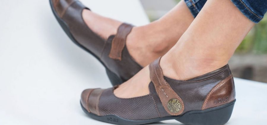 Как разносить и растянуть обувь из кожи, замши и лака самостоятельно?
