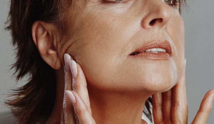 Как подтянуть кожу после похудения: домашние и салонные способы
