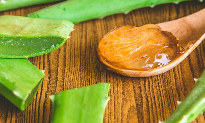 Маска для дряблой сухой кожи thumbnail