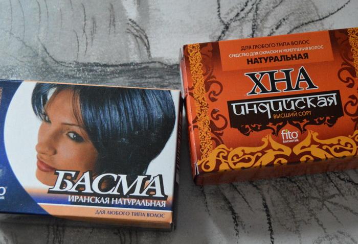 Чем тонировать седые волосы в домашних условиях - лучшие средства, тонирующие седину