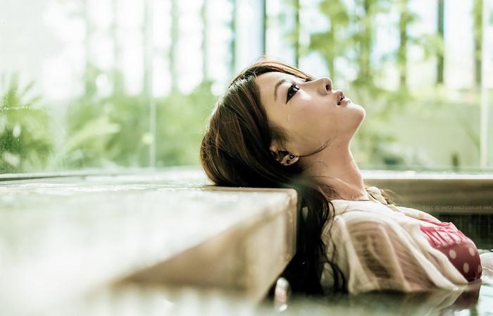 причины похудения у женщин после 40