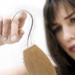 Как убрать залысины на лбу у женщин: лучшие методы