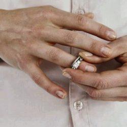Пора ли разводиться: 3 вопроса, которые помогут это понять