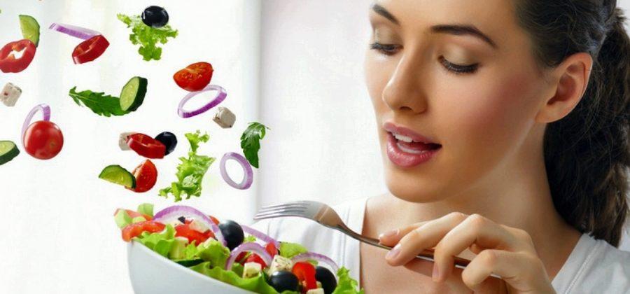 Как похудеть эффективно и навсегда 35-летней женщине?