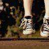 Как правильно делать лимфодренажные прыжки от отёков