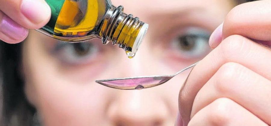 8 лучших препаратов от стресса и нервов, продающихся без рецепта
