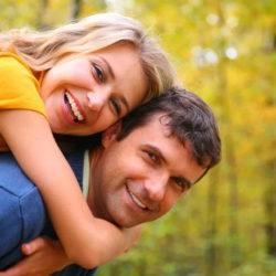 9 секретов счастливого брака от живущих вместе больше 15 лет