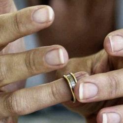 Какая она, жизнь после развода в 40 лет, и как сделать её лучше