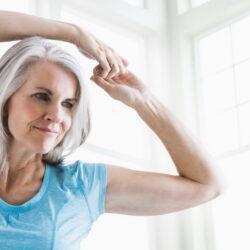 26 советов, как похудеть после 50 лет женщине и выглядеть моложе