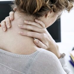23 народных средства для лечения спины на все случаи жизни