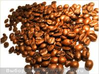 пилинг с кофе, кофейный пилинг, маски для лица с кофе, кофейный скраб, скраб с кофе, кому за 30