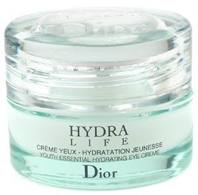 Крем для век Hydra Life Youth Essential Hydrating Eye Cream