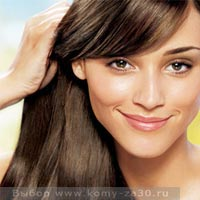 как подобрать цвет волос, как покрасить волосы, цвет волос, женский журнал