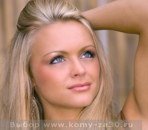 как подобрать цвет волос, как стать блондинкой, цвета волос для блондинок, женский журнал