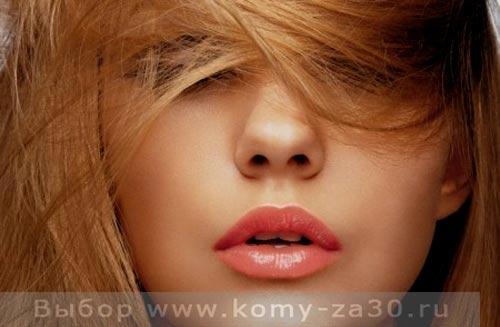 как выбрать цвет волос, как подобрать цвет волос, как стать рыжей, цвета волос для рыжих, женский журнал