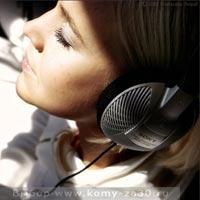 Музыкотерапия, лечение музыкой