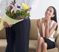 Начало отношений с мужчиной, мужчина не хочет серьезных отношений, как строить отношения с мужчиной